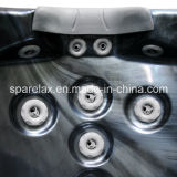 Competitive Price Chain Supplier Exporter Bathtub (A620)