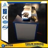 油圧管ケーブルのホースの削る機械