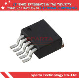 Lm2575s-Adj Lm2575 1A Step-Down Voltage Regulator Transistor