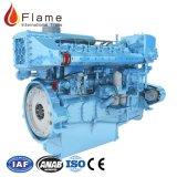 Motore diesel marino di serie originale di Weichai M26 - buon prezzo