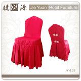 Изготовления продавая стул гостиницы металла свадебного банкета (JY-T217)