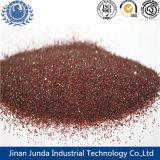 Система фильтрации воды/абразивные/пескоструйной обработки/Garnet песок 20-40# для воды