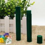 5ml, 8ml, 10ml pp. verschiedene Farben-runde Rolle auf Flasche (NRB08)