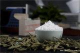 Halal 증명서 자연적인 설탕 스테비아 60% - 98%