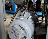 Campo do compressor de gás com o refrigerador intermediário para aplicações industriais gerais