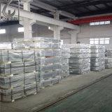 Fabrication de bidons de fer blanc de Dr. Hardness Tinplate Steel