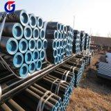 St52 tubo de aço e o tubo