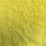 100% хлопок велюровой тесьмой Custom оперативной печати хлопка пляжные полотенца