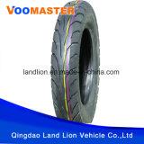 China-Spitzenkategorien-Marke Voomaster Motorrad-Reifen