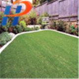 Openlucht Kunstmatig Gras voor Tuin en Huis