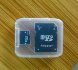 classe 10 micro cartão do SD de 8GB 16GB 32GB/TF