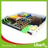 La Cina Indoor Trampoline Park su Sale