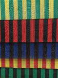 S de AntislipMat van de dubbel-Kleur