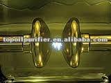 Volledig Automatische het Isoleren Reeks iij-ii-80 van de Testende Apparatuur van de Olie Diëlektrische