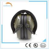 Headband de segurança de alta qualidade Wholesale Ear Muffs