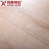 HDF/MDF 8mm Laminate Flooring 12mm