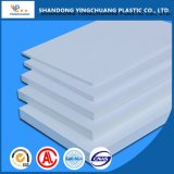 Decorative Board PVC Rigid Sheet for Material Building