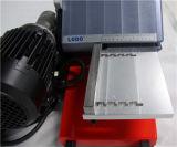 Máquina del separador de la capa de la banda transportadora