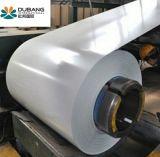 De Kleurrijke Rollen PPGI van de Kwaliteit van Dubang van Shandong voor het Materiaal van het Dakwerk