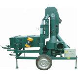 Schoonmakende Machine van het Zaad van het Zaad van het Graan van de maïs de Schonere