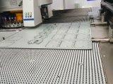 China Fornecedor Tipo Servo Torre CNC Máquina de perfuração ISO ES300