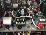 3-Phasse 380V двойной частоты пульса цифровой панели CO2 сварочный аппарат