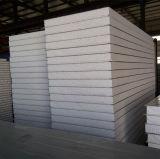 Металл Face EPS Sandwich Panel для Roof и Wall