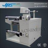 Jps-550fq 550mm de largeur du rouleau d'étiquette imprimée coupeuse en long de la machine
