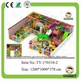 2017 Novo Estilo de Piscina Crianças Playground (TY-170309-1)