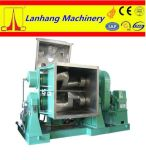 Lanhang High Quality Rubber and Silica Kneader