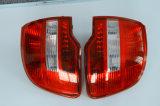 Сварочный аппарат горячей плиты CE Approved для Taillights автомобиля (ZB-RB6550)