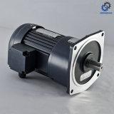 고속 비율 작은 AC 브레이크 기어 Motor_D