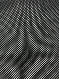 Сеть для домашних тканья и ткани, Fob
