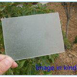 Жинан Alands матовый акриловый лист для освещения дома
