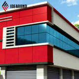 Waterproof Covering Material Interior Wall Composite Panel