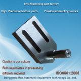 よい工場価格の高精度CNCの製粉の機械装置の予備品
