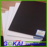1220*2440mm Libro Blanco de la junta de espuma