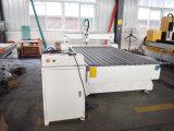 Машинное оборудование маршрутизатора CNC древесины 1325