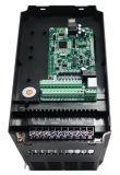 우수한 선그림 CNC 스핀들 모터를 위한 변하기 쉬운 주파수 드라이브 VFD