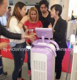 Equipamento do salão de beleza da beleza do cuidado de pele do laser da boa qualidade