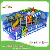 Werbungs-Kind-Innenspielplatz-Sets