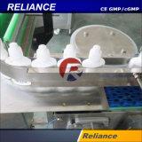 La plastica imbottiglia la macchina di rifornimento liquida per la macchina nasale dello spruzzatore