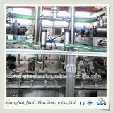 砂糖の磨き粉のパッキング機械