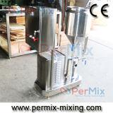 Inline Emulsifying Mixer (PerMix, série PC)