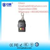 Duplicadora universal do RF de controle remoto para o auto sistema e carros da porta