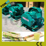 Maquinaria elétrica e Diesel automática do suco do Sugarcane