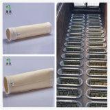 Planta mezcladora de asfalto Tietuo Bolsas de filtro de aramida