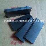 Aletta calda della lamierina del carbonio di vendita per il pulsometro del Orion KRF70/KRA10/KRH10/KRF110