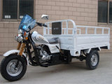 البضائع دراجة ثلاثية العجلات للسيارات دراجة ثلاثية العجلات دراجة نارية ثلاثة