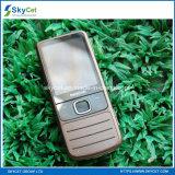 Teléfono del G/M del teléfono móvil para el teléfono celular de Nokia 6700c